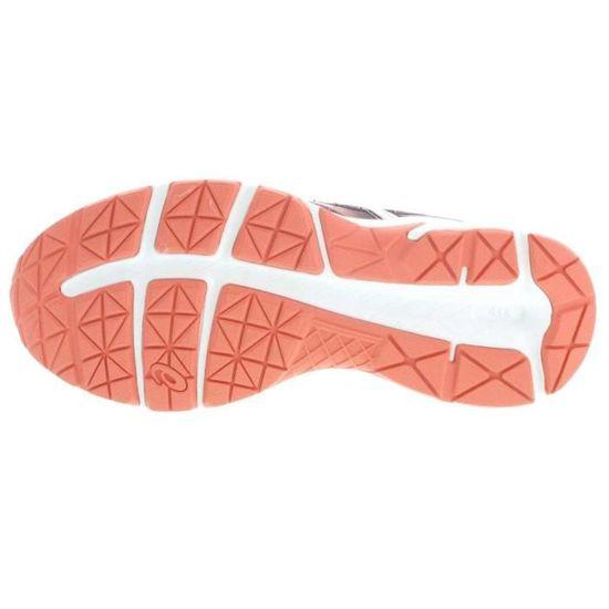Running Contend Femme 3 Chaussures Asics Gel 0ZnXOkwPN8