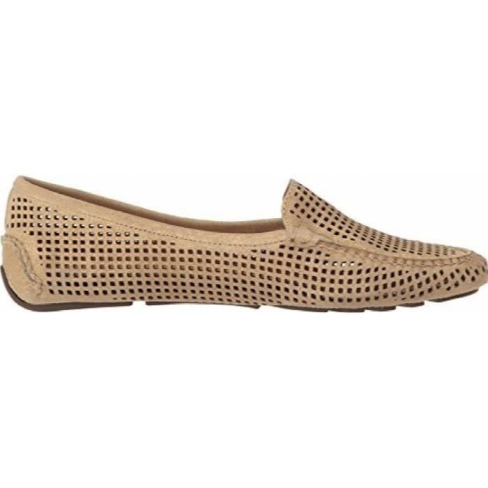 Cambrie Slip-on Loafer B9OFL Taille-40 o35R9Qan