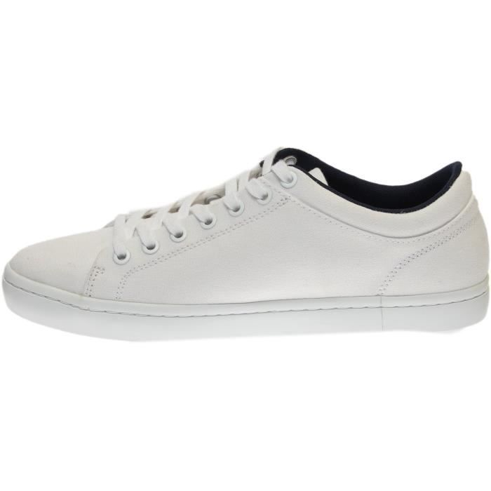 Straightset 2 Taille XOEA8 Lacoste Lacoste Straightset 39 1 0nawCpw