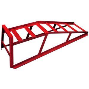 pont de levage achat vente pont de levage pas cher soldes d s le 10 janvier cdiscount. Black Bedroom Furniture Sets. Home Design Ideas