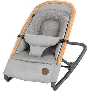 TRANSAT Bebe confort Transat Kori Essential grey