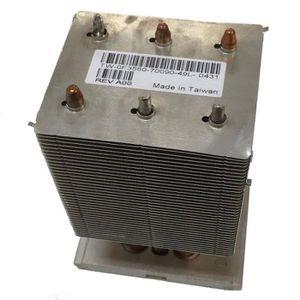 CARTE MÈRE Dissipateur Processeur Heatsink F3550 0F3550 Serve
