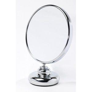MIROIR Miroir Grossissant x10 Double Face Diamètre 15