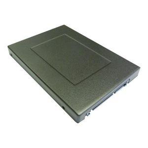 DISQUE DUR SSD Hypertec Disque SSD 480 Go interne 2.5