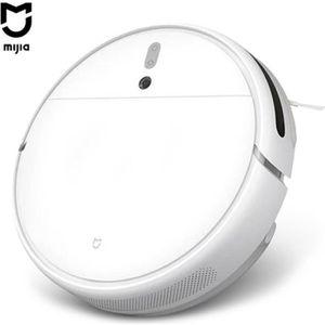 ASPIRATEUR ROBOT ILIFE A8 Aspirateur Robot avec navigation vocale e