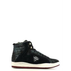 BASKET Wrangler Sneakers Femmes