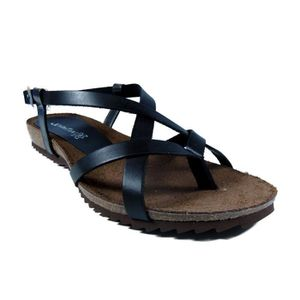 Femme Chaussures Chaussures Xapatan Xapatan Chaussures Femme 4A5jRL