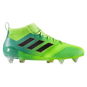 4380d90e19 CHAUSSURES DE FOOTBALL Chaussures de foot Football Adidas Ace 17.1 Primek