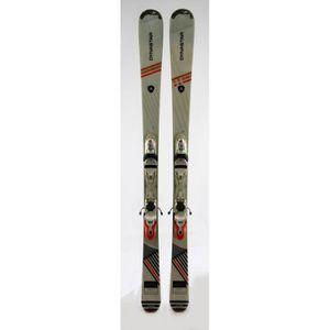 34fd780bdd418d Fixation ski de randonnee - Achat / Vente pas cher