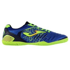 Foot Chaussures Cher Salle Vente In S1wa1tx5nu Pas Achat IwA6xH4q