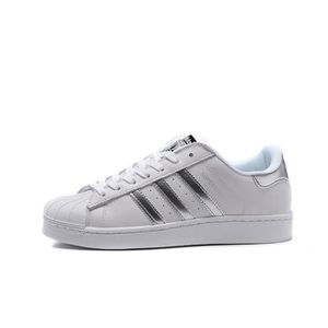 CHAUSSURE TONING Chaussures Adidas Superstar Baskets Homme Basses B