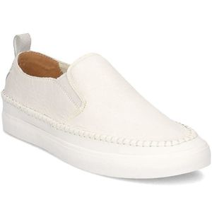 SLIP-ON Chaussures Clarks Kessell Slip