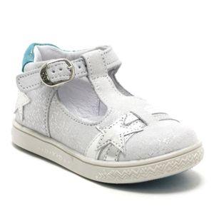 Chaussures Enfant - Achat   Vente Chaussures Enfant pas cher ... 777f72d95ada