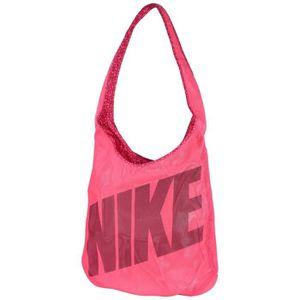 Achat Sac Pas Cher Bandouliere Nike Vente Ybfyv6g7