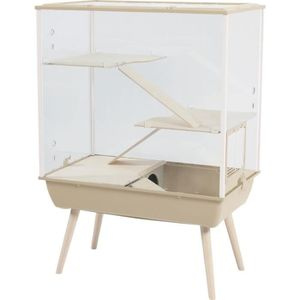 CAGE Cage Nevo Royal Beige
