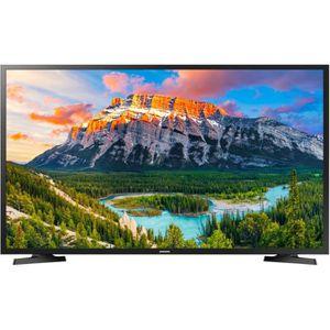 Téléviseur LED TELEVISOR LED SAMSUNG 40N5300 - 40