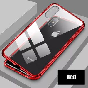 coque double face iphone 7
