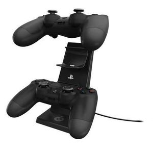 CONSOLE PS4 SONY PS4OFQUADCHARGER - CONSOLE PLAYSTATION 4 - Ch