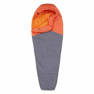 271be766ab SAC DE COUCHAGE Sacs de couchage Sacs de couchage The North Face ...