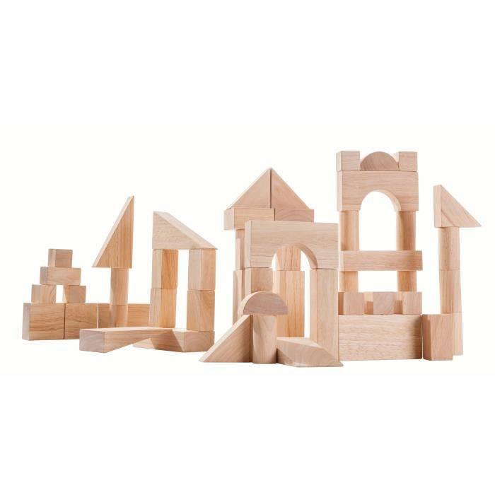 50 blocs