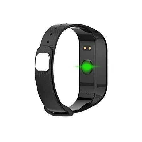 WE Montre Sport Connectée - Bluetooth 4.0