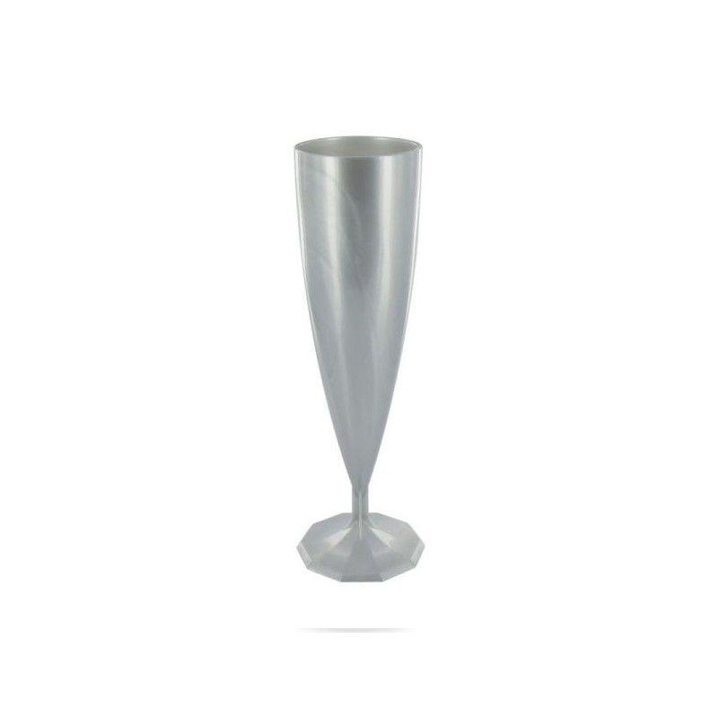 flutes champagne plastique - achat / vente flutes champagne