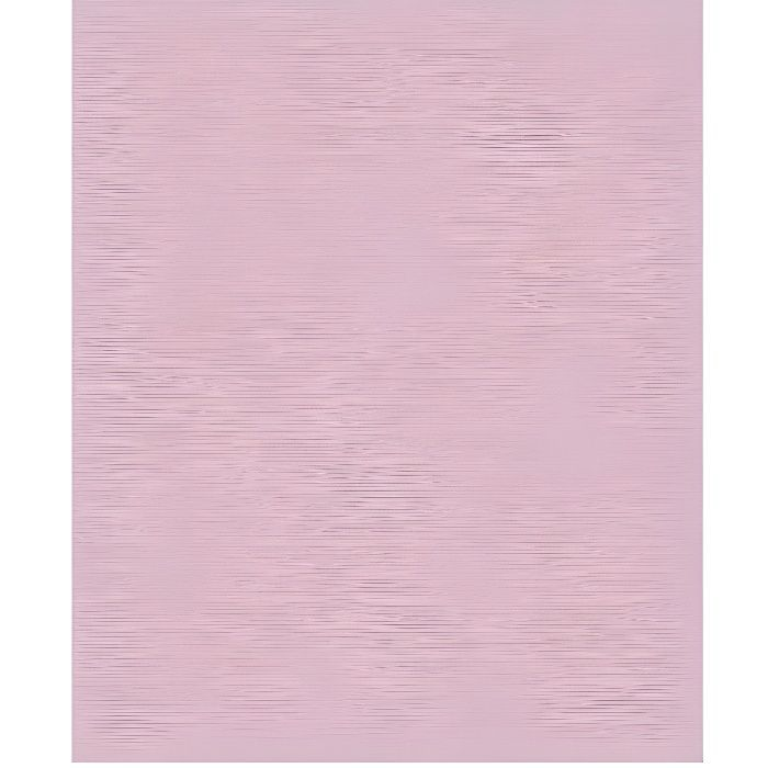 Papier Peint Uni A L Aspect Tisse Rose 10 M X 0 53 M Achat Vente