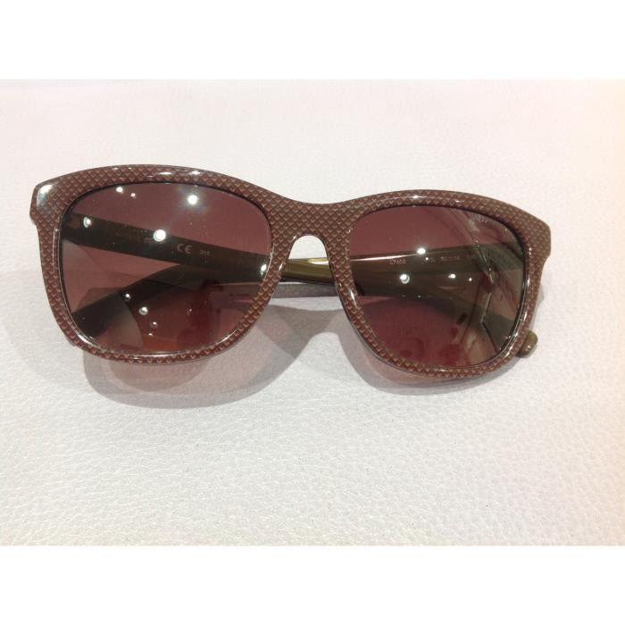 5438676510a528 LACOSTE SOLAIRE 740 - Achat   Vente lunettes de soleil - Cdiscount