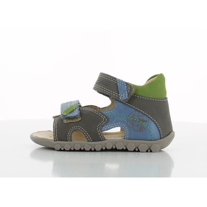 Sandale - Nu-Pieds - Primigi - PRIMIIN