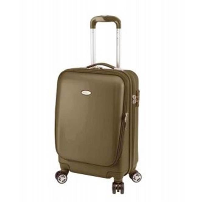 Valise a roulette cdiscount