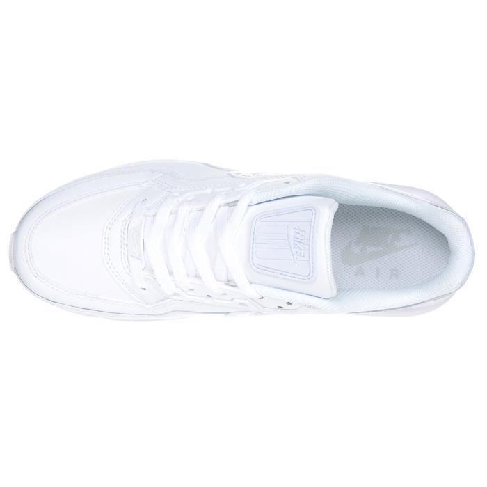 Basket Max 687977 LTD Nike 111 Air r4wCr7q