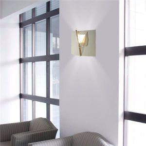 applique murale bois interieur achat vente applique murale bois interieur pas cher soldes. Black Bedroom Furniture Sets. Home Design Ideas