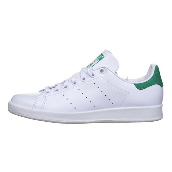 Chaussure Luxe Af6749 Vente Blanc Stan Smith Achat Adidas W m8nwvN0