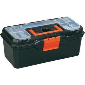 BOITE A OUTILS Boîte à outils Alutec 56250