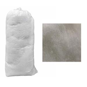 OUATE Ouate de rembourrage Douce et Gonflante fibre neuv