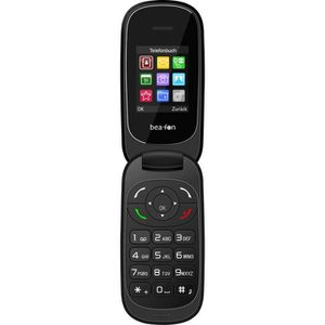 MÉMOIRE RAM Téléphone portable à clapet 1.7 pouces beafon C220