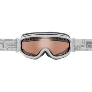 MASQUE - LUNETTES SKI Cairn - Masques de ski snowboard - Visor otg Mixte fc759a012adf