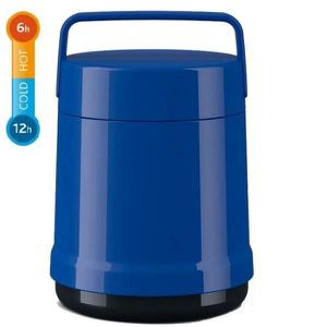 Thermos alimentaire achat vente pas cher - Thermos pas cher ...