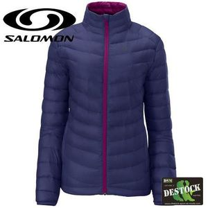 Salomon Femme Snowboard Doudoune Vente Achat Ski Veste qHEaw5xC5
