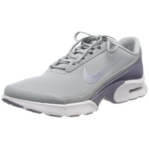 Air max jewell femme Achat Vente pas cher