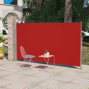 PARASOL Paravent Store vertical Patio Terrasse 180 x 300 c