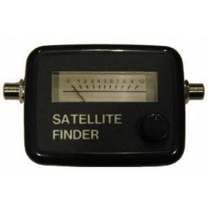 pointeur satellite satfinder antenne rateau avis et prix pas cher soldes d s le 10 janvier. Black Bedroom Furniture Sets. Home Design Ideas