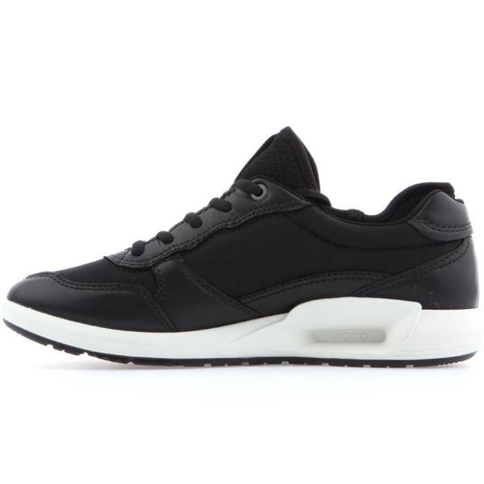 Chaussures Ecco CS16 ZAIRqfIYuz