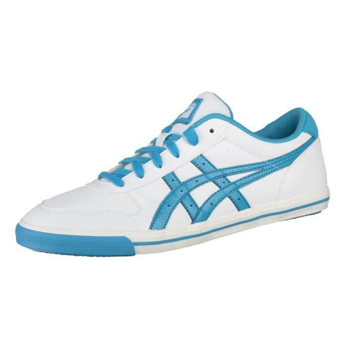 Asics Achat Onitsuka Aaron Vente Tiger Blanc Chaussures 0ZqwZ