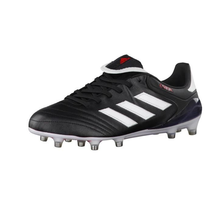 Hommes Copa 17,2 Fg Fu? Balle Chaussures Adidas