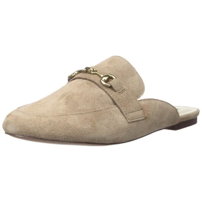 Pétunia Slip-on Loafer CUSQL Taille-38 1-2