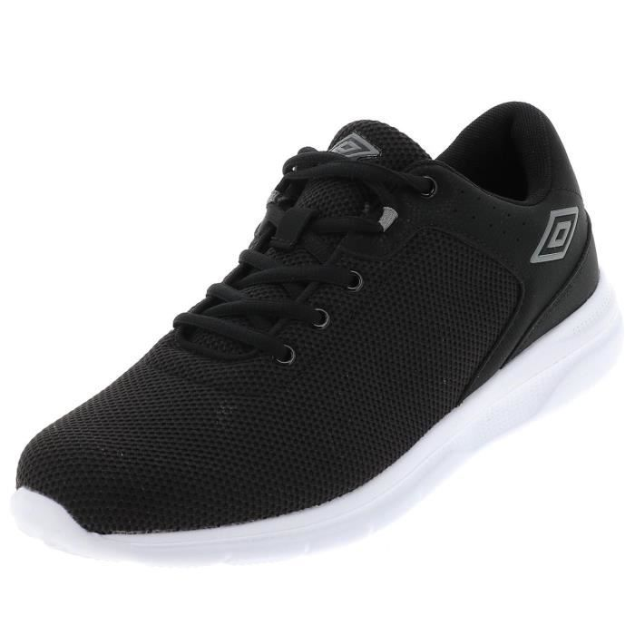 site vente chaussures running