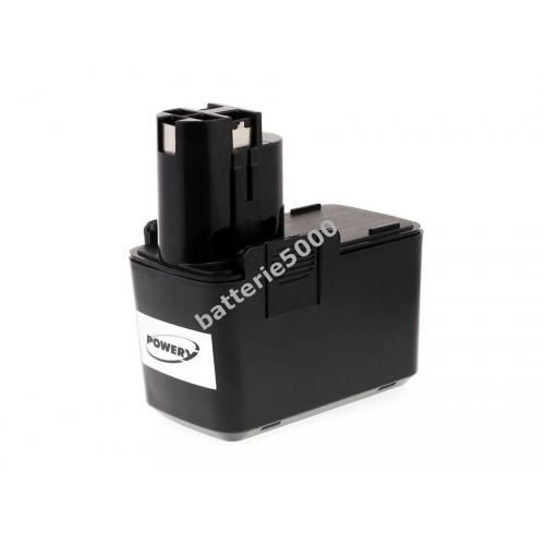 Batterie Rechargeable Pour Wurth Type 702300512 Achat Vente