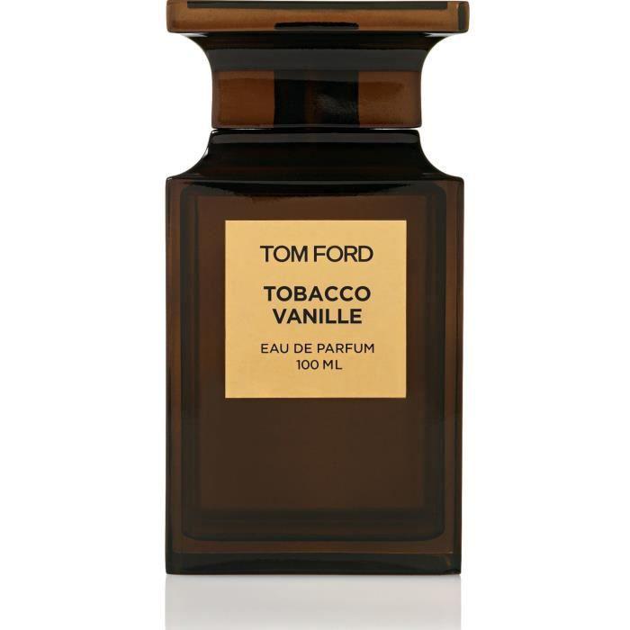 Tom Ford Vanille Tobacco Ford Tom 100ml Tobacco 100ml Vanille qzjGSUMVpL