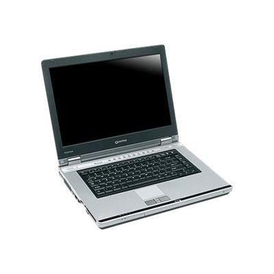 Toshiba Qosmio F25-AV205 Modem 64 Bit